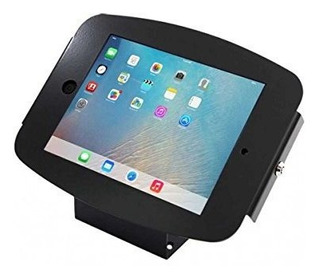 Maclocks iPad Mini Espacio Quiosco Negro 101b235smenb