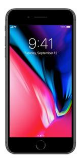 Apple iPhone 8plus 64gb 12mp 100% Original