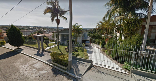 Casa Em Rio Maina, Criciúma/sc De 269m² 3 Quartos À Venda Por R$ 280.936,81 - Ca781788
