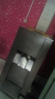 Máquina De Sorvete Produção Refriarte ...funciona Tu