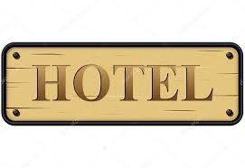Vendo Hermoso Hotel Con Excelente Ubicacion