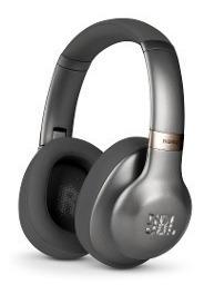 Fone De Ouvido Jbl Everest 710 Bluetooth Melhor Que Beats