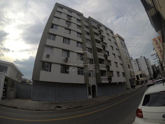 Apartamento - Centro - Ref: 16536 - L-16536