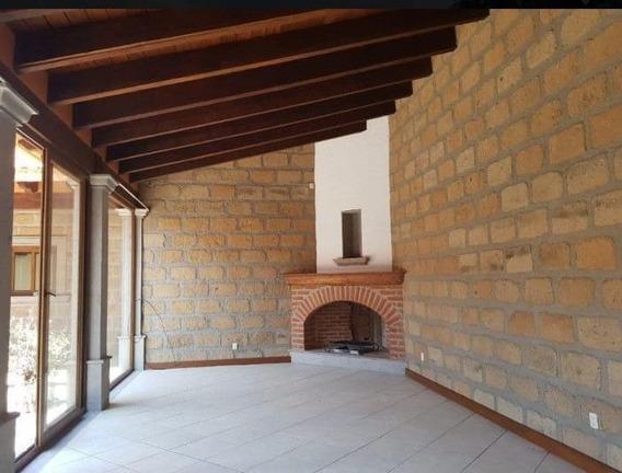 Ev1399-2 Dentro Del Rango, La Más Bonita. Casa En Venta En Fincas Sayavedra.