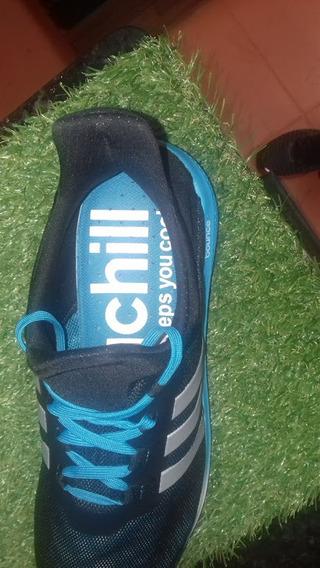 Tenis Cc Sonic M adidas