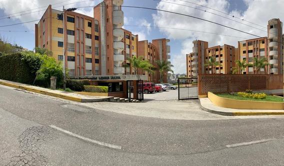 Apartamento En Venta En Caracas Urbanización La Boyera Rent A House Tubieninmuebles Mls 20-21681