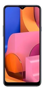 Celular Samsung A20s Nuevo Libre Gtia 3gb Ram 32gb Ahora 12