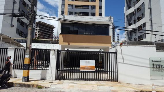Apartamento No Luiz De Barros Aceitamos Financiamento