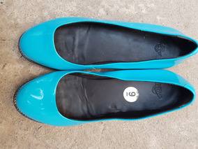 Zapatos Dr. Martens De Dama # 6 Mex