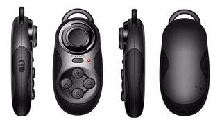 Control Para Juegos Gamepad Android Gafas Vr Bt Recargable