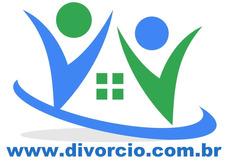 Divorcio Em Cartório | Online | Dissolução União Estável