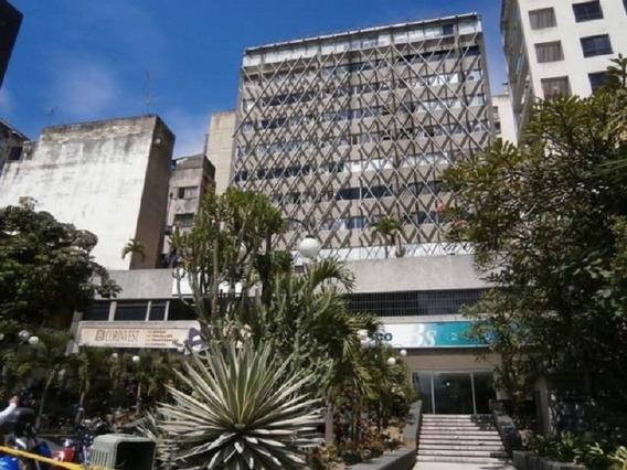 Rah 18-6593 Orlando Figueira 04125535289/04242942992