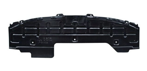 Tolva Inf Motor Spark 16-18 Linea Nueva T155