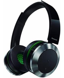 Auricular Panasonic Rp-btd10pp-k Auricular Bluetooth