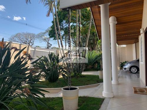 Imagem 1 de 14 de Jardim Esplanada