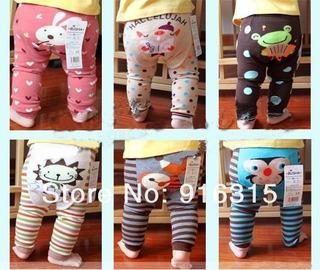 Calzas Busha Bebes!!!importadas Hermosas!!!