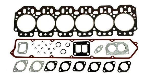Kit Para John Deere 4530 (anillos, Metales Biela, Empaques)