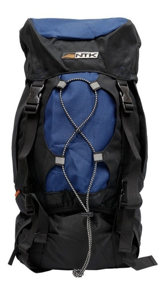 Mochila Nautika Everest 35 Litros