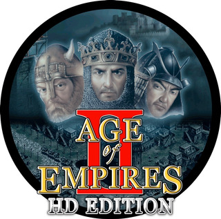 Age Of Empires Ii Rise Of The Rajas Hd Nosteam Version Pc