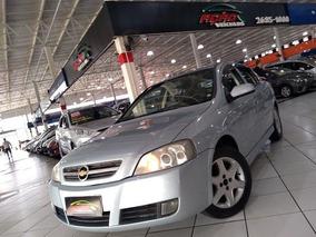 Chevrolet Astra 2.0 Advantage 4p 2008 Completo