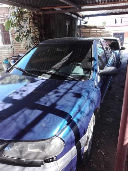 Vendo O Permuto Renault Laguna 2.0