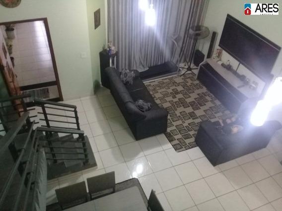 Casa À Venda, Parque Nova Carioba, Americana - Ca00369 - 4898760
