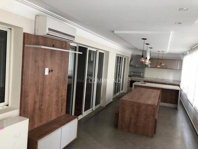 Apartamento Duplex Com 4 Dormitórios À Venda, 550 M² Por R$ - Casa Verde - São Paulo/sp - Ad0003