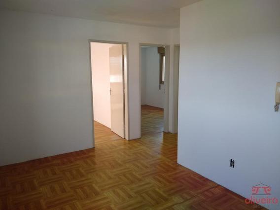 Ótimo Apartamento No Centro/porto. A806 - A807
