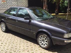Audi 80 S 2.6e