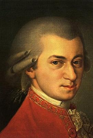 Wolfgang Amadeus Mozart : Sa Vie Musicale Et Son Oeuvre