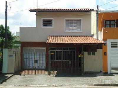 Casa - Ref: 47503