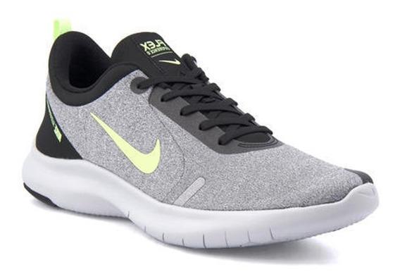 Tênis Nike Flex Experience Rn 8 Corrida Masculino Aj5900