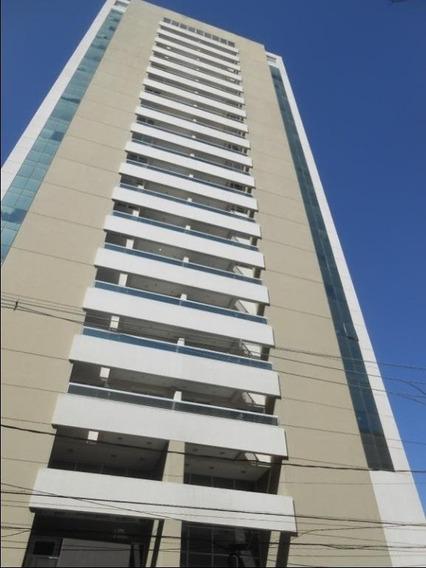 Conjunto Para Alugar, 132 M² Por R$ 6.000,00/mês - Barra Funda - São Paulo/sp - Cj5019