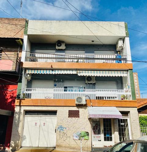 Depto 3 Amb Con Cochera -  Ramos Mejía Norte