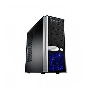Pc Mid Gammer Octa Core Amd Radeon Ggdr5 8gb