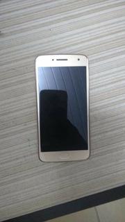 Smartphone Motorola Moto G5 Plus