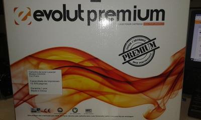 Vendo Toner Vazio Impressora Hp 3015