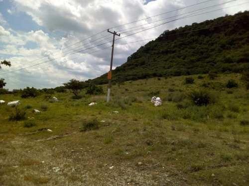 Terreno En Venta En Guanajuato