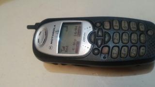 Radio Teléfono Avantel Motorola I550
