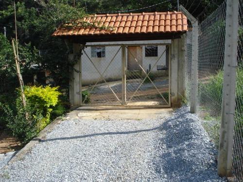 Casa 360m² Lagoa Santa - 583