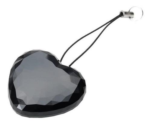 Mini Gravador Voz Espião Sensor Audio Aparelhos Chaveiro
