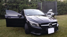 Mercedes Benz Otros Modelos 2013