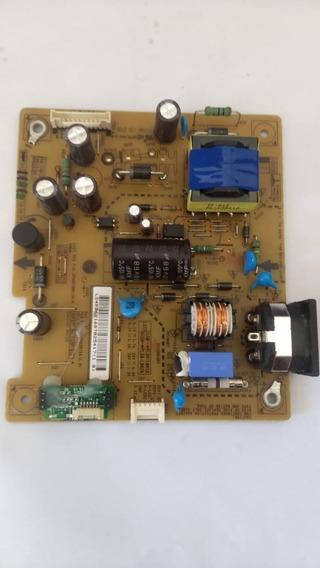 Placa Fonte Para Monitor Lg E19415-pn Pn: Eax63028704 (1.0)