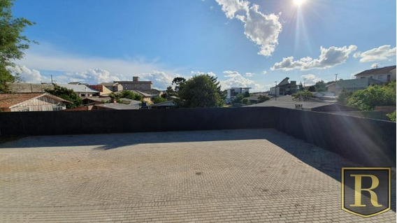 Apartamento Para Venda Em Guarapuava, Trianon, 2 Dormitórios, 1 Banheiro, 1 Vaga - _2-989153