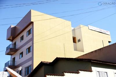 Apartamento Residencial À Venda, Centro, Paraisópolis. - Codigo: Ap9823 - Ap9823