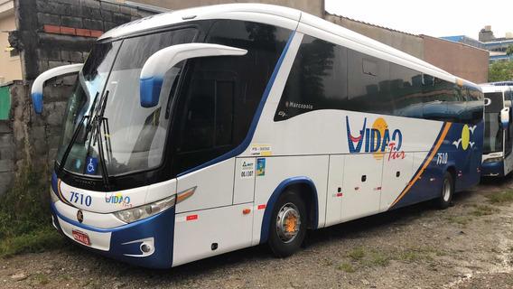 Marcopolo Scania K310
