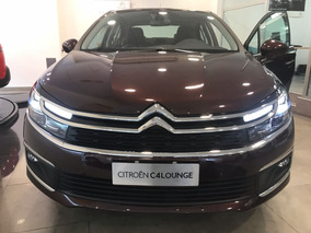 Citroën C4 1.6 Hdi 115 Feel Pack.88
