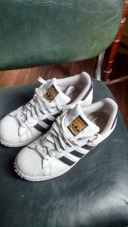 Zapatillas adidas Superstar - Usa