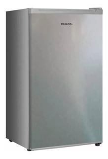 Heladera Bajo Mesada Philco - 93 Litros - Bajo Consumo