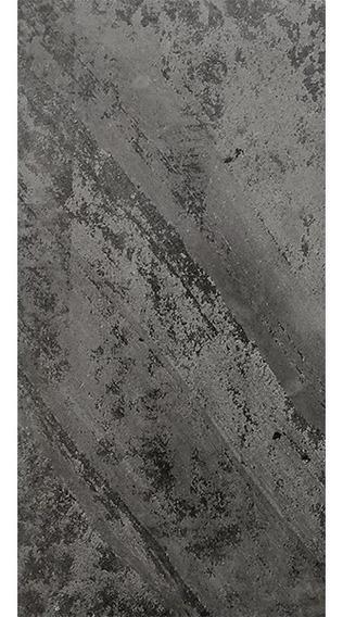 Stonex Laminas De Piedra Flexible Ocean Black